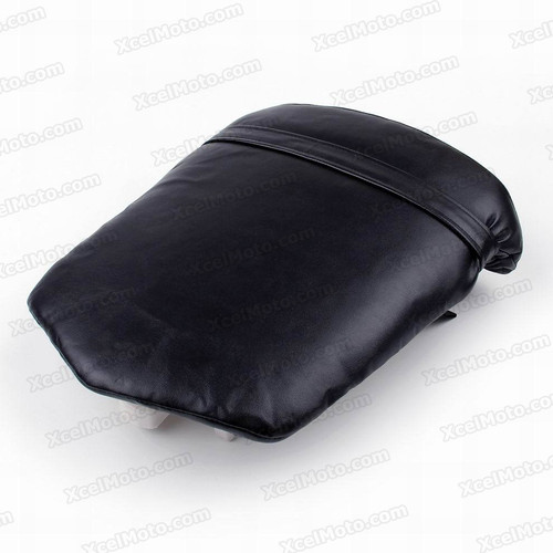Motorcycle Passenger Seat for 2000 2001 Yamaha YZF-R1. Motorcycle Yamaha YZF-R1 Pillion Seat Cushion.