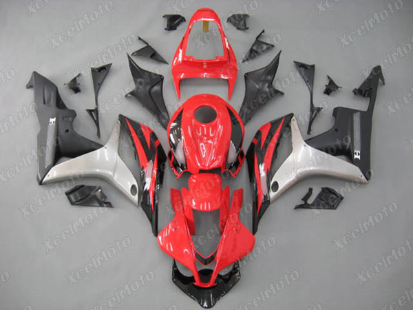 2007 2008 Honda CBR600RR OEM fairings on sale