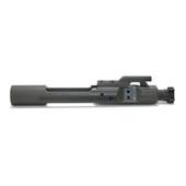 AR-15 Bolt Carrier Group