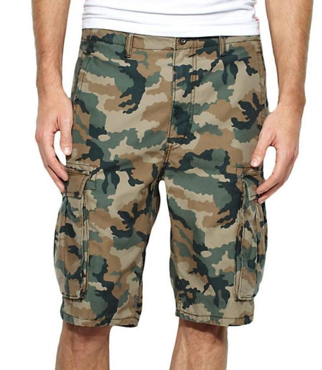 1d11de5acd levis-ace-man-relaxed-fit-cargo-shorts -green-camo-brown__00821.1536837561.jpg?c=2?imbypass=on