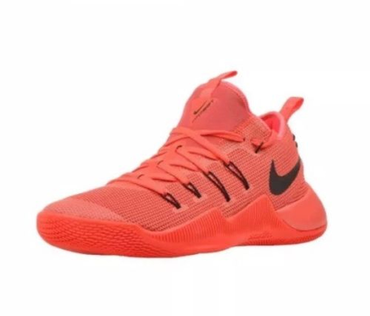 5c5f7df909d8 ... inexpensive mens nike hypershift basketball 11.5 shoes university red  2428d 86304