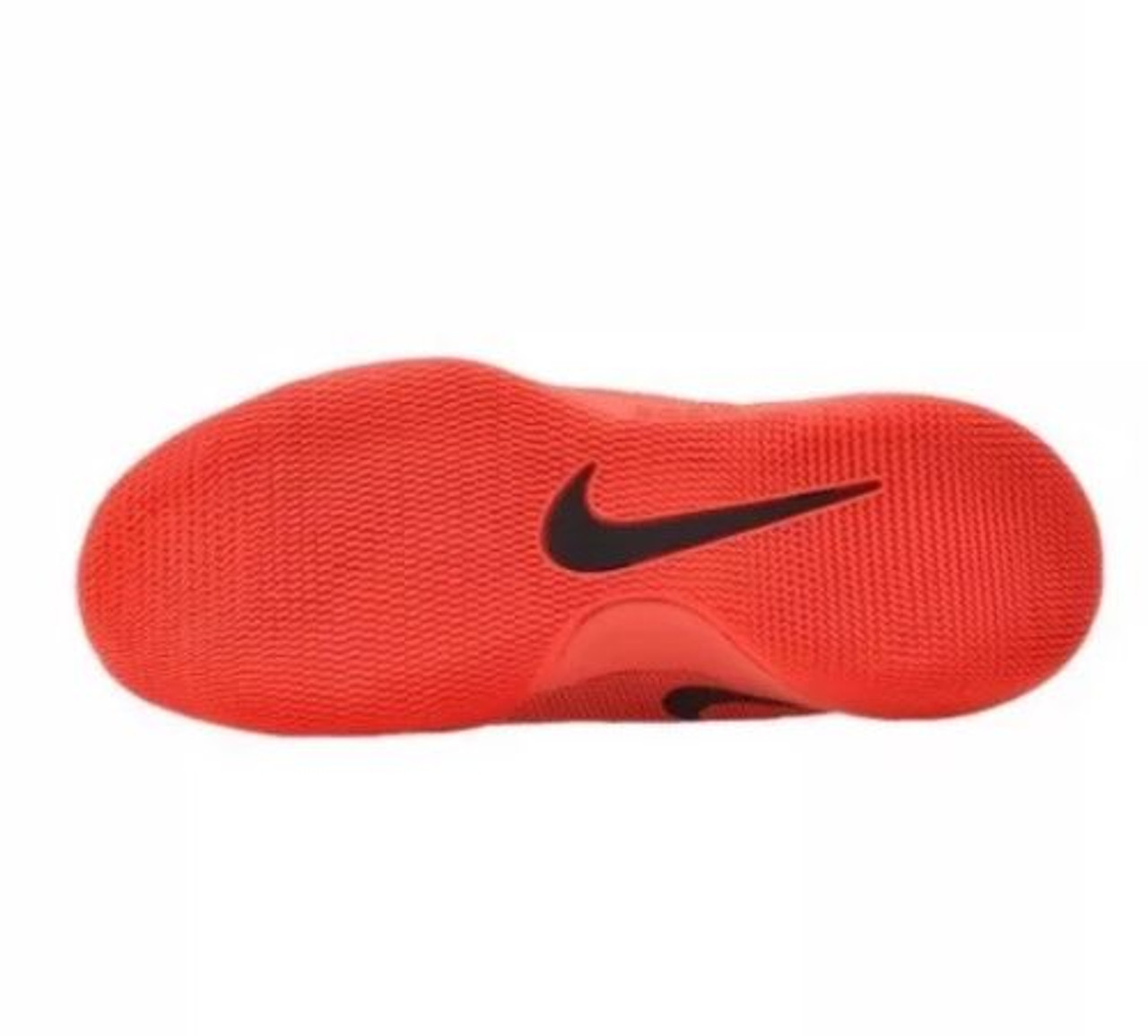 0567c2cc2a4d Men s Nike Hypershift Basketball 11.5 Shoes University Red  Men s Nike  Hypershift Basketball 11.5 Shoes University ...