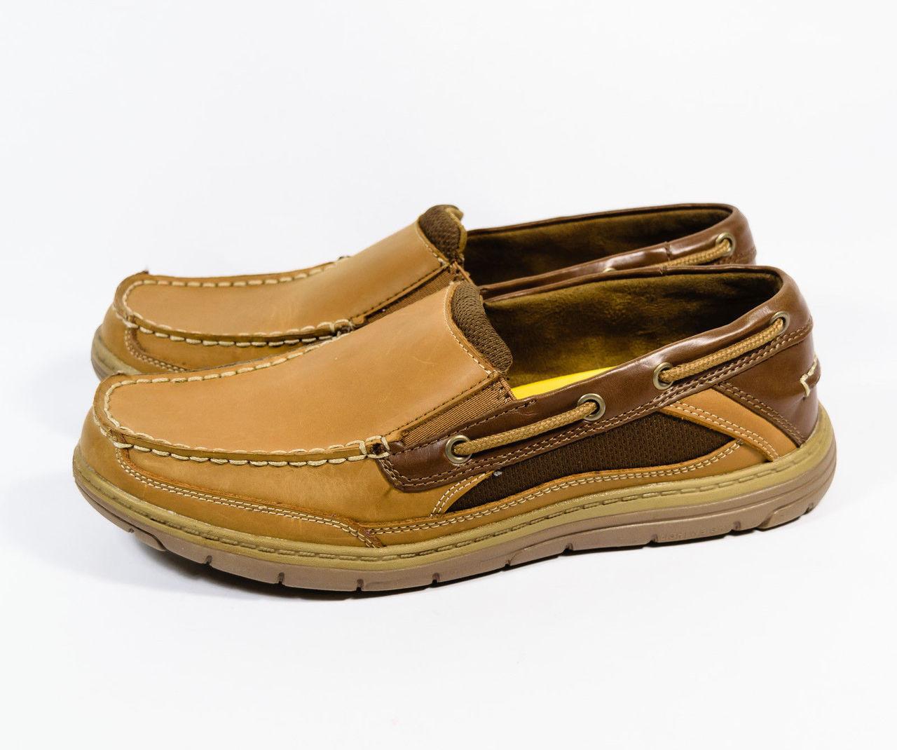 croft \u0026 barrow memory foam boat shoes