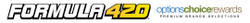 OCR | Formula 420 Products Wholesale Website