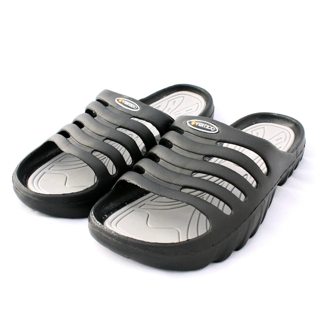 25cd1c8069cd Vertico Men s Shower Sandal - Slide-On