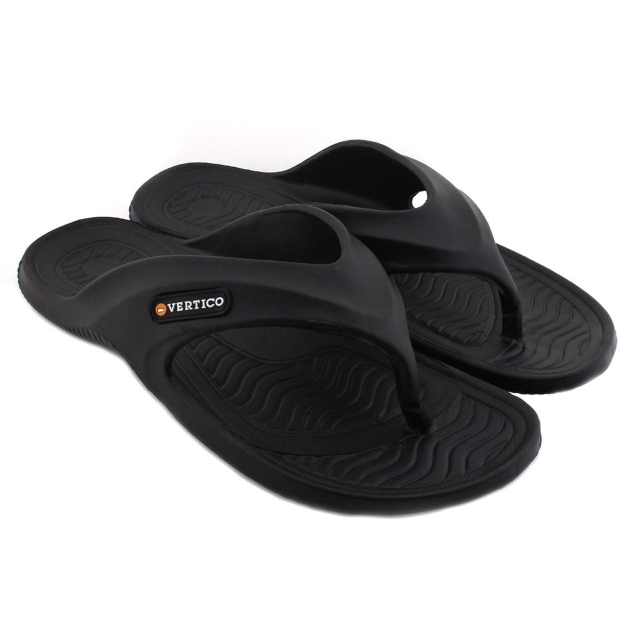 63674ccf9f4 Vertico Shower Sandal - Vertico Footcare Company