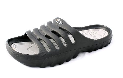 f06b8e7a3af8 ... Vertico Men s Shower Sandal - Slide-On ...