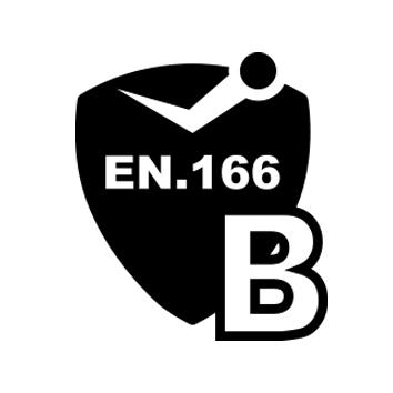 en.166-b-black.jpg