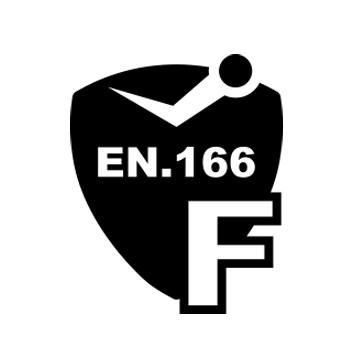 en.166-f-black.jpg