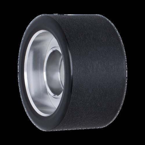 Radar Varsity Plus Indoor Wheels 62mm 101a Derby Roller Skate Free Post