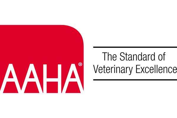 american-animal-hospital-association-aaha-logo-vector.png
