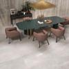 Interno 9 Perla 60x120 Dining Room Floor Tile