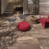 Dolphin : Aged Oak rett. 20x120 Tile Wood