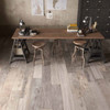 Dolphin Tile Wood 20x120 / 20x170  phone or order instore @ www.tuscanytiles.co.uk
