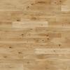Tuscany Xpress Click Oak Brushed & Oiled Engineered Wood Flooring ( Per 2.26m2 Pack ) www.tuscanytiles.co.uk