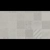 Stoneage Kit Décor Wall Tile - Grey (30x60cm)