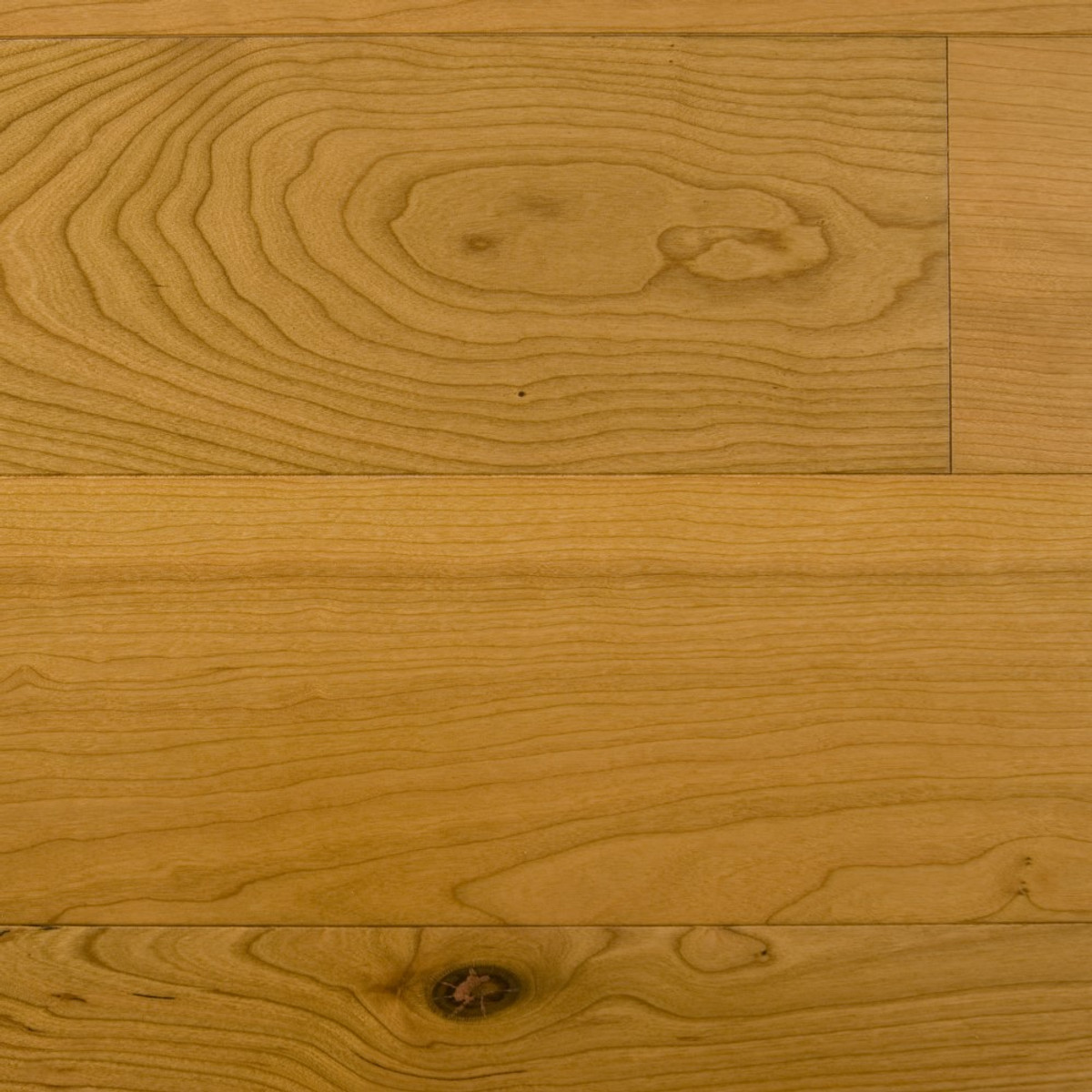 Tuscany Montreal Cherry Engineered Wood Flooring ( Per 1.58m2 Pack ) order instore or online today @ www.tuscanytiles.co.uk