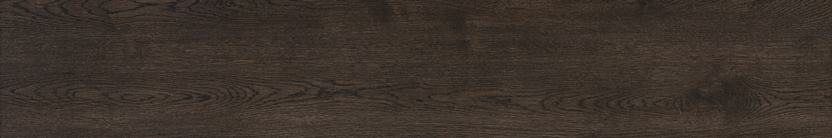 Tuscany KA Wood Floor Tile NO 22,5x1800 (per tile)
