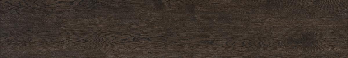 Tuscany KA Wood Floor Tile NO 22,5x180 order instore or online @ www.tuscanytiles.co.uk
