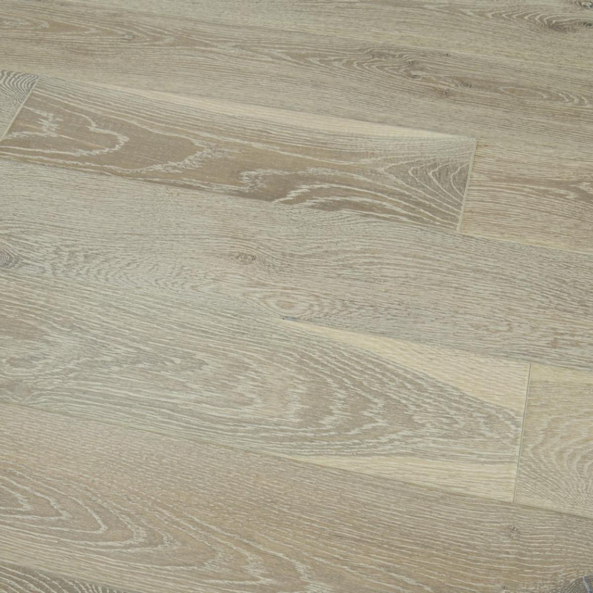 Tuscany Tudor Oak Smoked Brushed and White Oiled Engineered Wood Flooring order instore or online today @ www.tuscanytiles.co.uk