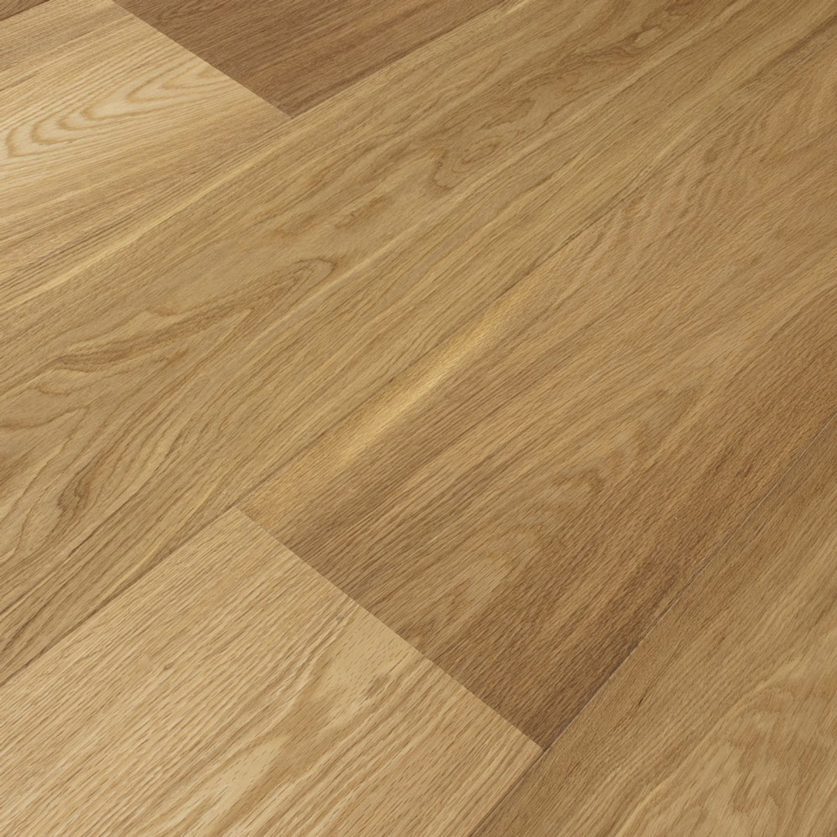 Tuscany Vermont_Oak_Brushed_&_Oiled Engineered Wood Flooring  www.tuscanytiles.co.uk