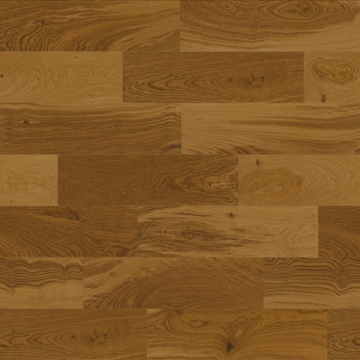 Tuscany Cognac Nature Engineered Wood Flooring