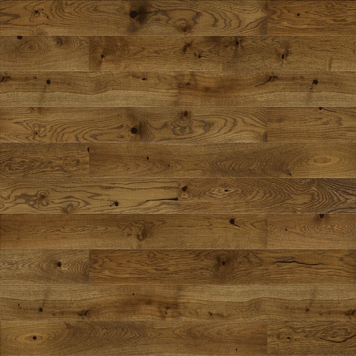 Tuscany Xpress Click Country Walnut Boardshot Engineered Wood Flooring ( Per 2.26m2 Pack ) www.tuscanytiles.co.uk