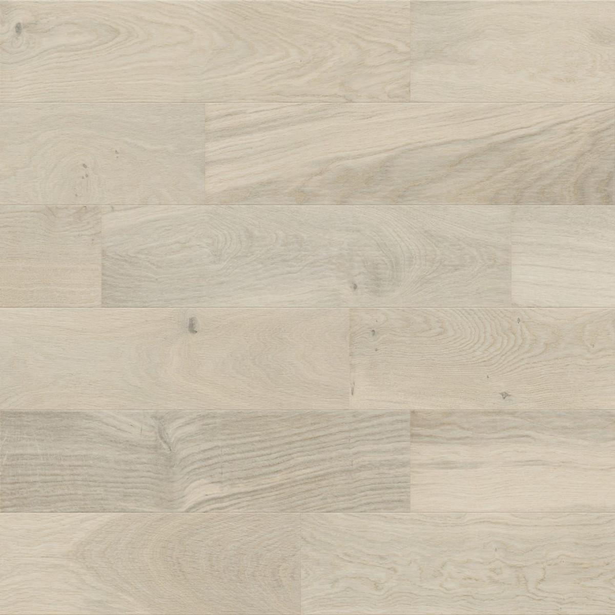 Tuscany Xpress Click Various Cream Engineered Wood Flooring ( Per 2.26m2 Pack ) www.tuscanytiles.co.uk