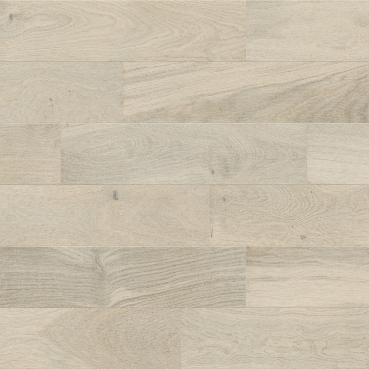 Tuscany Cream Matt Lacquered Engineered Wood Flooring