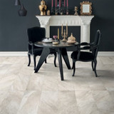 Tuscany _ Evolution Ice 60x60 www.Tuscanytiles.co.uk