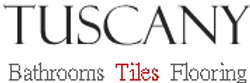 Tuscany Tiles & Bathrooms