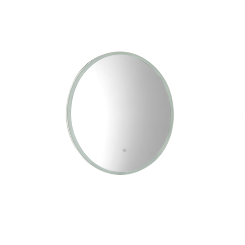 Eminence Bathroom LED mirrors order online @ www.tuscanytiles.co.uk