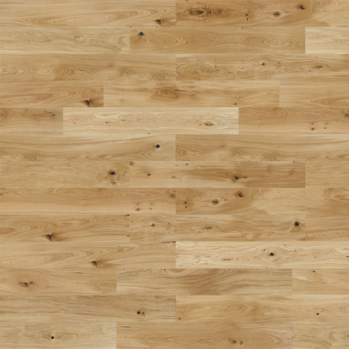 Tuscany Xpress Click Oak Brushed & Oiled Engineered Wood Flooring ( Per 2.26m2 Pack ) www.tuscanytiles.co.uk
