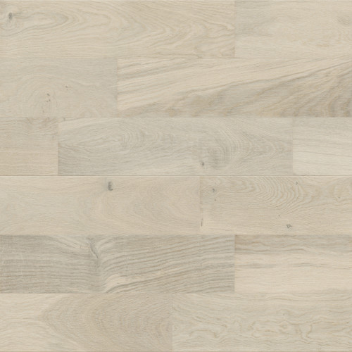 Tuscany Xpress Click Cream Matt Lacquered Engineered Wood Flooring