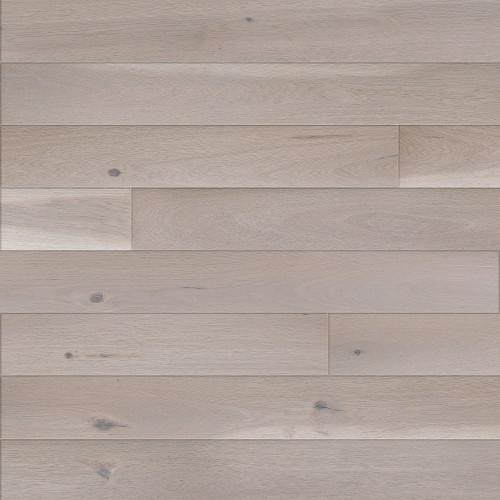 Tuscany Xpress Click Various Grey Engineered Wood Flooring ( Per 2.26m2 Pack )  www.tuscanytiles.co.uk