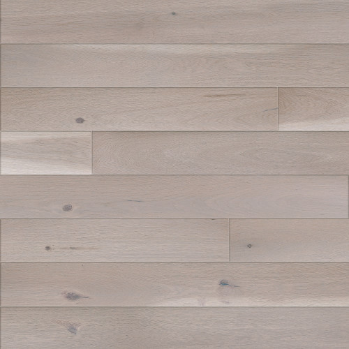 Tuscany Xpress Click Various Grey Engineered Wood Flooring ( Per 2.26m2 Pack )  www.tuscanytiles.co.uk