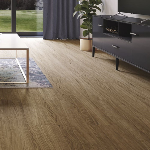 MALMO Luxury vinyl flooring - Wide Plank - Click  www.tuscanytiles.co.uk
