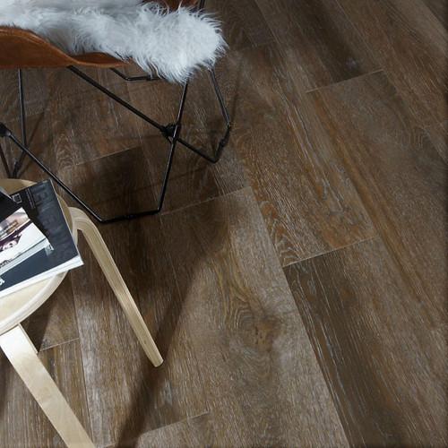 Bosco Moka Wood Floor Tile