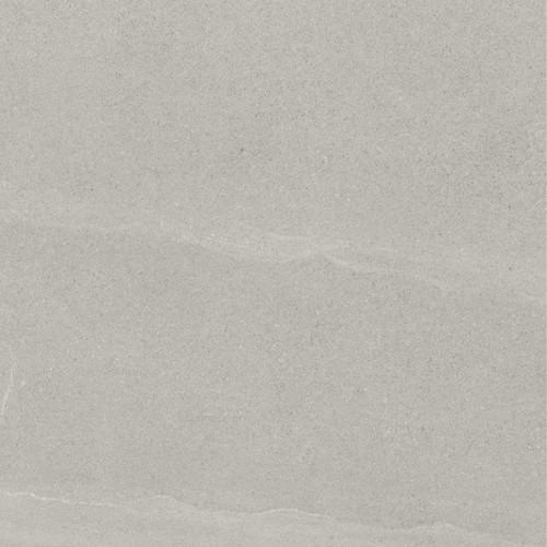 Stoneage Floor Tile - Grey (60x60cm)