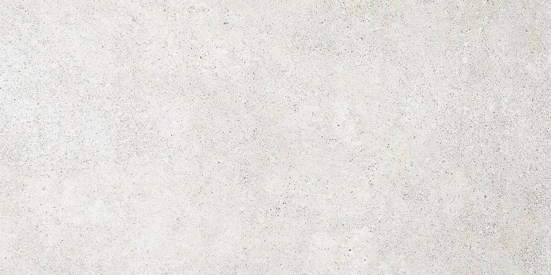 Downtown Ivory 30x60 Floor and Wall Tile