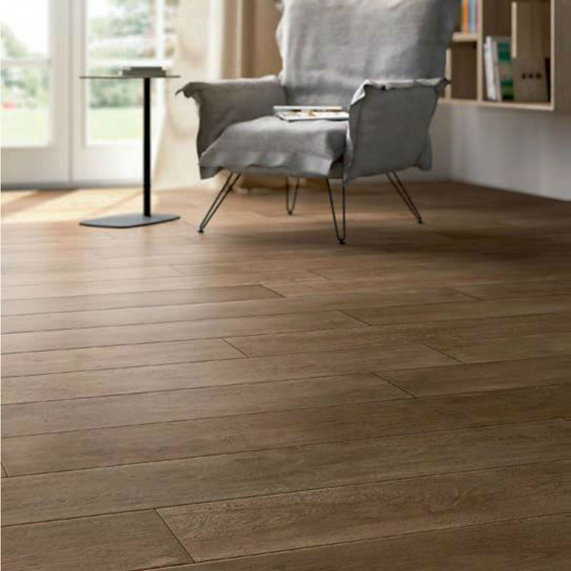 Traverktime Tile Wood 20x120