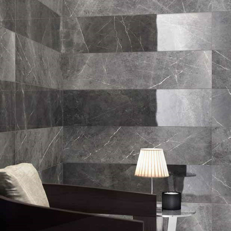 Sensi Polished and Natural Wall Tiles
