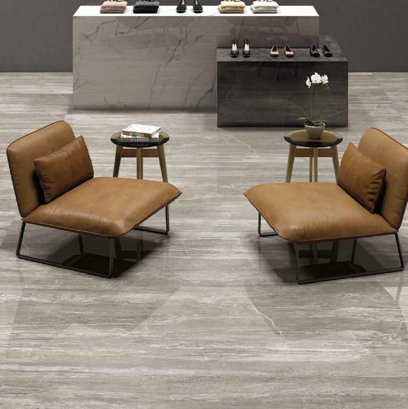 Sensi Large Format Floor tile Northern Ireland