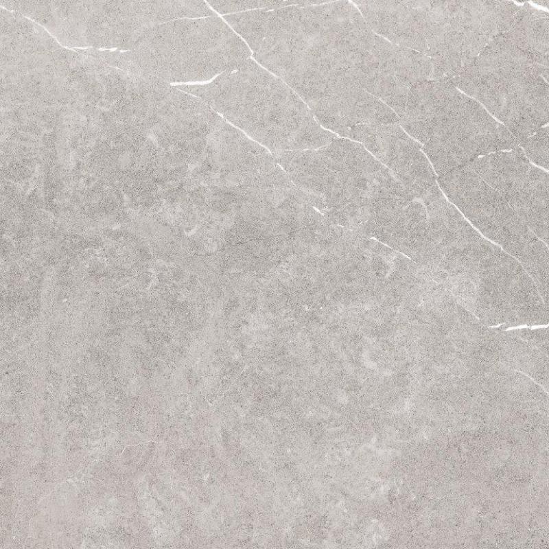 Aneto Soft Grey 60x60 cm Floor Tile