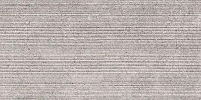 Aneto 1200x400 Rock Feature fdecor Tile