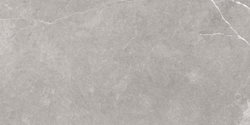 Aneto Grey 1200x400 Wall Tile