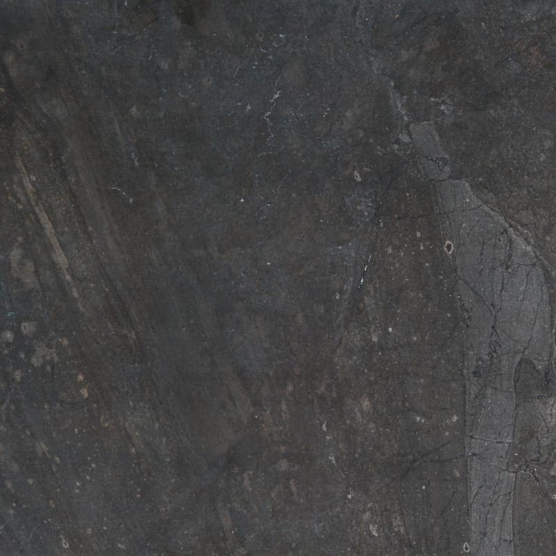 TUS-MAN DARK 90X180