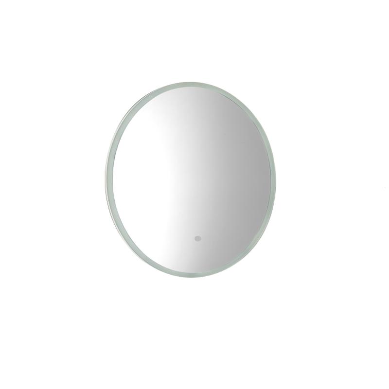 Eminence Bathroom LED mirrors order online @ www.tuscanytiles.co.uk