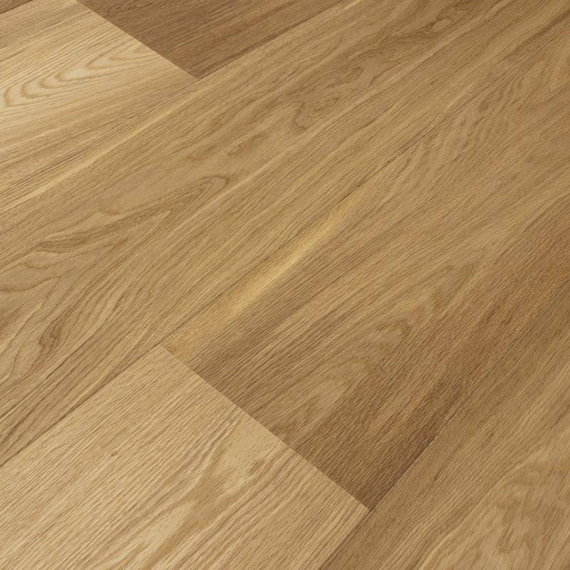 Tuscany Vermont_Oak_Brushed_&_Oiled Engineered Wood Flooring  www.tuscanytiles.co.uk