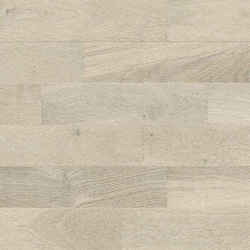 Tuscany Cream Matt Lacquered Engineered Wood Flooring